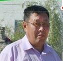 Иван Руфов, депутат Городского совета МО «Покровск» (Хангаласский улус):